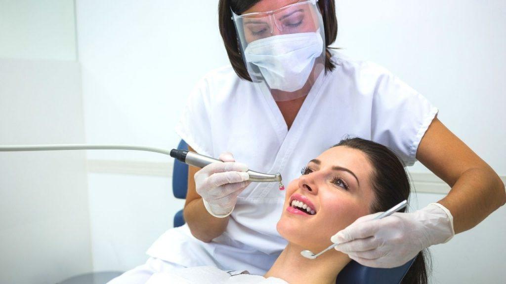 benefícios dos planos odontológicos